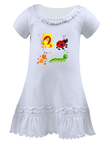 butterfly-ladybug-caterpillar-termite-ruffle-short-sleeve-dress-6-mo-thru-7t-5t-6t