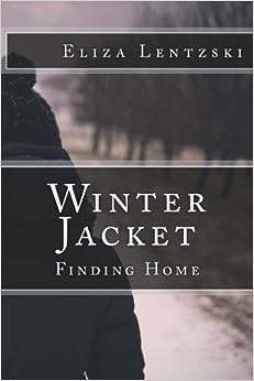 winter jacket book 3