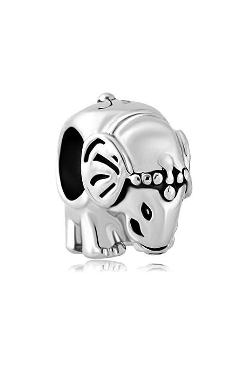 pandora jewelry credit card login 187 php postgres sql php