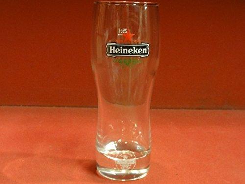 6-verres-heineken-premium-25cl-haut-