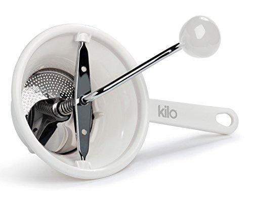 kilo-baby-food-puree-mill-mouli-in-white