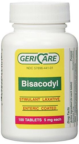 Bisacodyl-stimulant-type-laxative-100-Tablets-5-Mg-Each