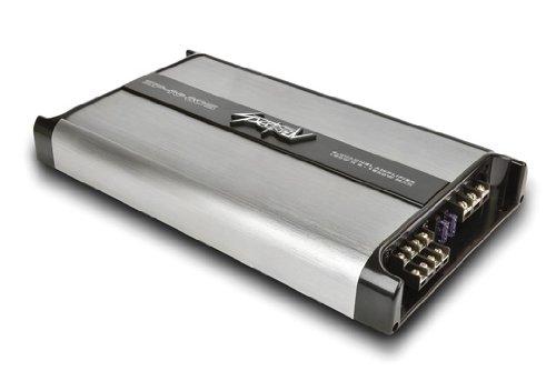 Spectron SP-N4105 4-Kanal Endstufe