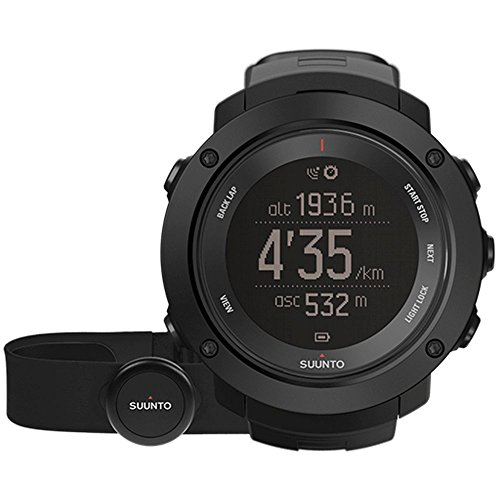 Suunto-Ambit3-Vertical-HR-Monitor-Running-GPS-Unit-Black
