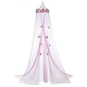 amazon princess tent