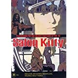 Salon Kitty ( Madam Kitty ) [ Origine Australien, Sans Langue Francaise ]par Helmut Berger