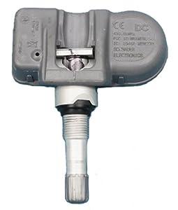 D096 oem 0035400217q03 2010 mercedes benz c300 for Mercedes benz tire pressure sensor