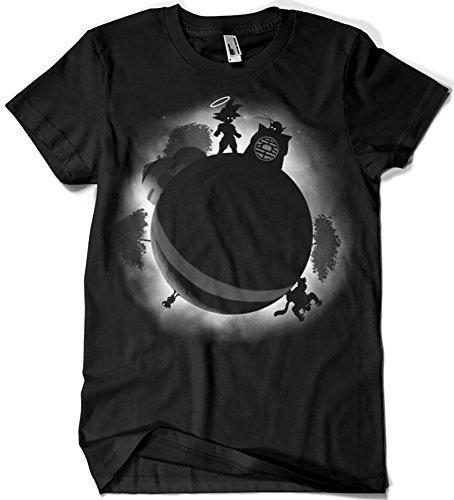 360-Camiseta-Goku-in-Limbo-DDjvigo