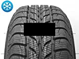 Uniroyal 215 55 R16 H - E/C/71 MS PLUS 66 - Car - Snow Tire