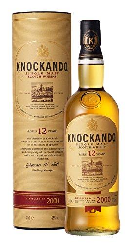 knockando-highland-speyside-single-malt-whisky-12-years-070-l