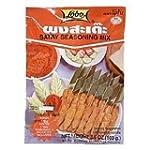 Lobo Brand Thai Satay Mix (Peanut Sau...