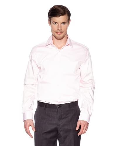 Selected Camisa Marvin