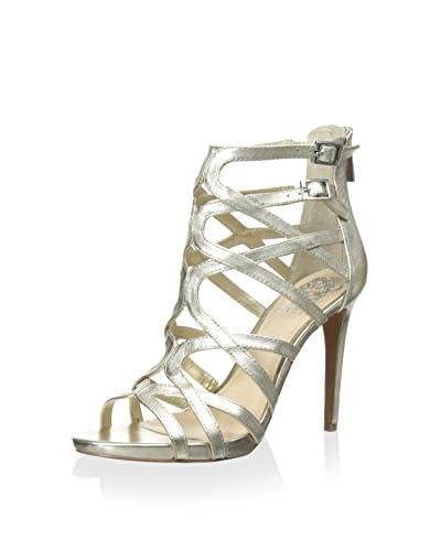 Vince Camuto Women's Fantin Sandal
