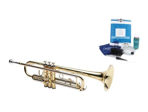 maybach kit