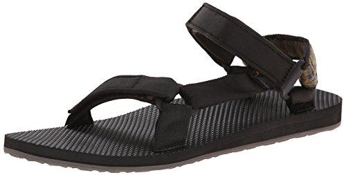 teva-original-universal-sandales-homme-noir-azura-black-405-eu-7-uk-8-us