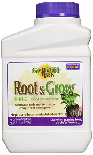 bonide-411-1-pint-root-and-grow-4-10-3-fertilizer