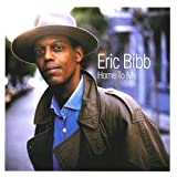 Home To Mepar Eric Bibb