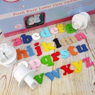 druckstange-easy-schneider-kleinbuchstabe-alphabet-set-26-teile