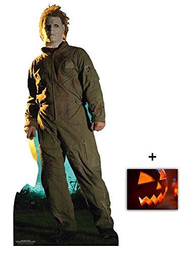 michael-myers-halloween-classic-pose-lebensgrosse-pappaufsteller-mit-25cm-x-20cm-foto