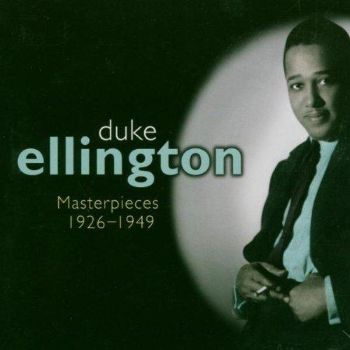 Duke Ellington - Masterpieces 1926-1949 - Zortam Music