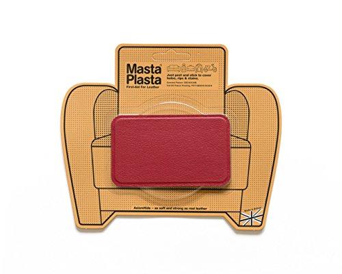 mastaplasta-autoadesiva-per-riparazione-pelle-patch-motivo-stitch-taglia-m-colore-rosso-10-x-6-cm-me
