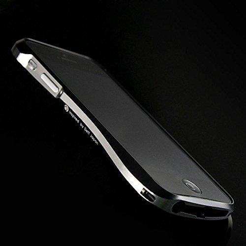cleave-aluminum-bumper-iphone-5-case-meteor-black-japan-import