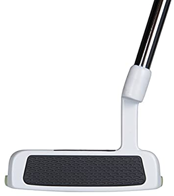 Pinemeadow Golf PGX SL Putter (Men's Right Hand)