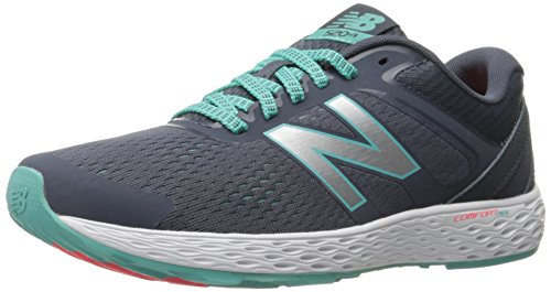 new-balance-womens-520v3-running-shoe-grey-reef-65-b-us