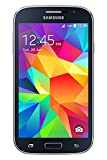 Samsung Galaxy Grand Neo Plus – Smartphone libre Android (pantalla 5″, cámara 5 Mp, 8 GB, Quad-Core 1.2 GHz, 1 GB RAM), negro (importado)