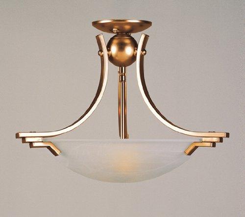 amora-2-light-semi-ceiling-flush-with-alabaster-glass-antique-brass