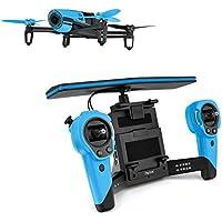 Parrot Bebop Quadcopter Drone w/Sky Controller