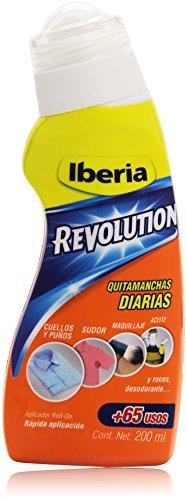 iberia-revolution-quitamanchas-diarias-aplicador-roll-on-200-ml