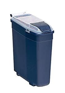 Bergan 10-Pound Smart Storage, Small - Color May Vary