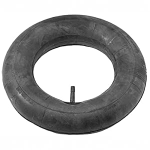 Oregon 71-800 8-inch Tire Innertube 480/400-8 Straight Valve by Blount International/Oregon