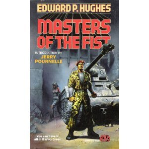Masters of the Fist PDF