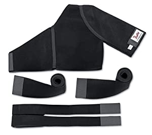 Sully Shoulder Brace Stabilizer, Large by Sully