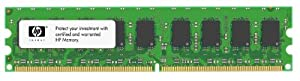 HP 431403-001- 1GB, 667MHz, 200-pin, PC2-5300, SDRAM Small Outline Dual In-Line Memory Module (SODIMM)