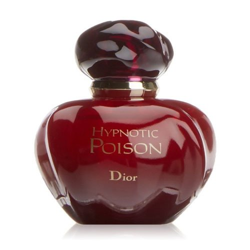 Christian Dior Hypnotic Poison Eau de Toilette, Donna, 30 ml