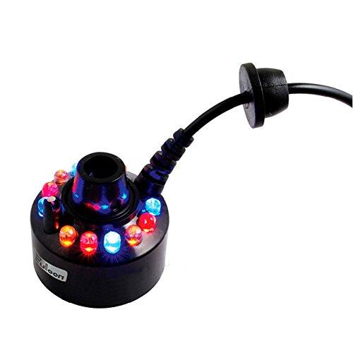 fuloon-12-leds-mist-maker-nebel-luftbefeuchter-12-leds-nebel-hersteller-mit-ac-adapter-mit-automatis