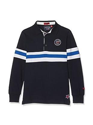 Aspen Polo Club Polo PC31M935 (Azul Marino)