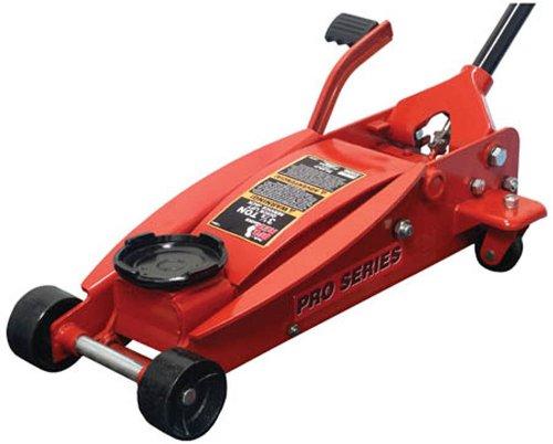 Torin T83014 3 5 Ton Quick Pump Service JackB000234ISK