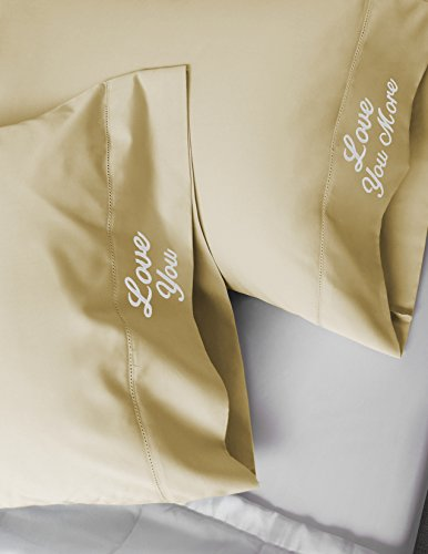 luxor-linens-love-you-love-you-more-embroidered-pillowcase-set-king-butter