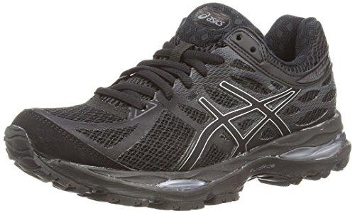asics-gel-cumulus-17-scarpe-da-corsa-da-donna-colore-nero-black-silver-onyx-9093-taglia-375-45-uk