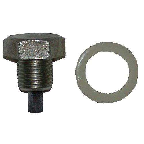 Needa Parts 652036 1/2
