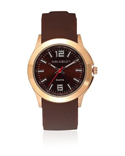 Park Avenue Reloj de cuarzo 8759L  38 mm