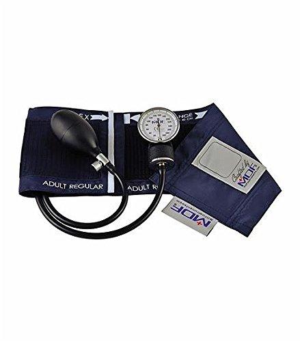 MDF® Calibra Pro Aneroid Blutdruckmessgerät
