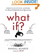 #9: What If?