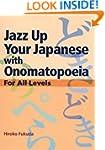 Jazz Up Your Japanese with Onomatopoe...