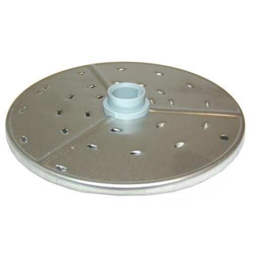 Robot Coupe MEDIUM GRATING PLATE 5/64in 27577