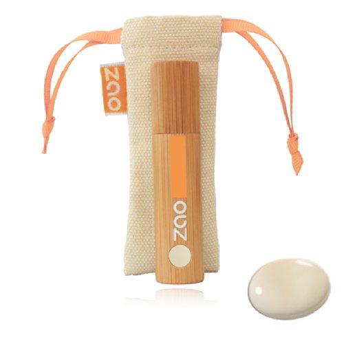 zao-organic-makeup-tocco-leggero-carnagione-oz-722-017-di-sabbia